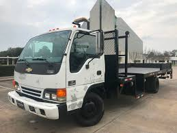 100 Used Trucks For Sale In Houston By Owner 2005 Chevrolet W4500 Not Specified For TX 12980