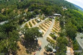 Alexander Valley RV Park And Campground 2014