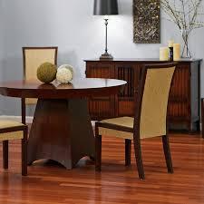 clearance 3 8 x 3 brazilian redwood bellawood lumber