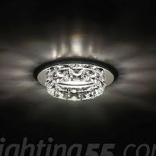 decorative recessed light covers search bath ideas