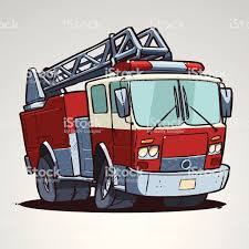Cartoon Fire Truck Clip Art On Light Background Stock Vector Art ... 19 Fire Truck Stock Images Huge Freebie Download For Werpoint Truck Clipart Panda Free Images Free Animated Hd Theme Image Vector Illustration File Alarmed Clipart Ubisafe Clip Art Livdpreascancercom Cartoon 77 Vector 70 Clipartablecom 1704880 18 Coalitionffreesyriaorg Front View 1824569 Free Black And White Btteme Rcuedeskme