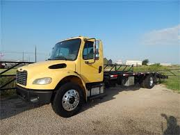 2005 Freightliner M2 106 For Sale | ClassicCars.com | CC-1101767 30002 Grace Street Apt 2 Wichita Falls Tx 76302 Hotpads 1999 Ford F150 For Sale Classiccarscom Cc11004 Motorcyclist Identified Who Died In October Crash 2018 Lvo Vnr64t300 For In Texas Truckpapercom 2016 Kenworth W900 5004841368 Used Cars Less Than 3000 Dollars Autocom Home Summit Truck Sales Trash Schedule Changed Memorial Day Holiday Terminal Welcomes Drivers To Stop Visit Lonestar Group Inventory Lipscomb Chevrolet Bkburnett Serving