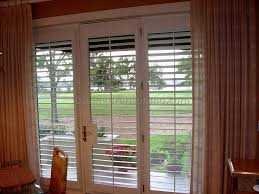 Thermalogic Curtains Home Depot by Decorating Wood Window Blinds Blinds At Home Depot Lowes