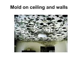 Ceiling Radiation Damper Definition by Occupational Safety And Health Bureau Ppt Download
