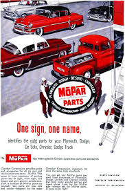MoPar - Celebrating Eight Decades Of Maintaining And - Hemmings ... Amazoncom Dodge Ram 67 Liter Diesel Fuel Filter Water Separator Gaithersburg Chrysler Fiat Jeep Dealer In 10 Classic Truck Parts Youll Love Saintmichaelsnaugatuckcom Specials Lawless Cjdr Boston Woburn Medford 2019 1500 Gussied Up With 200plus Mopar Autoguidecom News New Limededition 16 Rebel Aventura Mit 12zollfahrwerk Power Automotive Questions Have A W 57 L Hemi Mpg Pickup Gets Hundreds Of Parts At Chicago Auto The Faest Vehicles All Time The Motoring World Usa Custom Shop Offers New Freeland