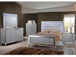 Bedroom Design Magnificent Levin Mattress Reviews Levines