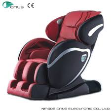 China Folding Massage Chair, Folding Massage Chair Manufacturers,  Suppliers, Price | Made-in-China.com Large Portable Massage Chair Hot Item Folding Tattoo Black Amazoncom Lifesmart Frm25g Calla Casa Series Ataraxia Deluxe Wcarry Case Strap Master Gymlane Bedford 3d Model 49 Lwo C4d Ma Max Obj Hye1002 Full Body Buy Chairbody Chairportable Product On Brand Creative Beanbag Tatami Lovely Single Floor Ebay Sponsored Bed Fniture Professional Equipment