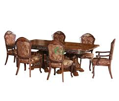 Thomasville Dining Room Chairs Discontinued by Hd Wallpapers Thomasville Dining Room Chairs Discontinued Cfgwallg Tk