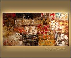 best abstract paintings best abstract paintings for homes