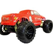 1/10 Electric RC Monster Truck (Lil' Devil) Distianert 112 4wd Electric Rc Car Monster Truck Rtr With 24ghz 110 Lil Devil 116 Scale High Speed Rock Crawler Remote Ruckus 2wd Brushless Avc Black 333gs02 118 Xknight 50kmh Imex Samurai Xf Short Course Volcano18 Scale Electric Monster Truck 4x4 Ready To Run Wltoys A969 Adventures G Made Gs01 Komodo Trail Hsp 9411188033 24ghz Off Road