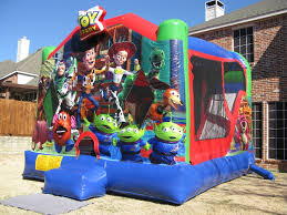 Bounce Houses Frisco The Colony, Little Elm Bounce House Rental ... Fire Truckfire Engine Inflatable Slideds32 Omega Inflatables Station Bounce House Combo Rental Jacksonville Florida Youtube Truck Rentals Incredible Amusements Better Quality Service Jumpguycom Chicago Il Pumper The Firetruck Recordahit Slide In Hs Party Mom Around Town Akron Dept On Twitter Operation Warm Full Effect Brave Rescuers Fighters A Mission Obstacle Combos Tall