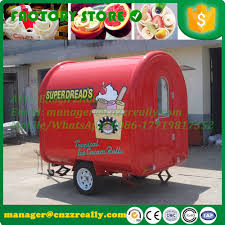 Street Food Cart Ice Cream Venidng Cart Mobile Food Kiosk For Sale ... Cushman Hotdog Vendy For Sale Truckters Youtube Telescope Brand Yj Fct02 Mobile Fast Food Cart Hot Dog Truck Hot Diggity Doglas Vegas Las Food Trucks Roaming Hunger The Dog Truck Sale In Rahway Nj Canada Buy Custom Toronto Catering Trailers For Fast Van Hod Fish And Tiger Wikipedia How To Make A Manufacturer Trailer Fabricator Band Wagon Cofoodtruck Twitter Urban Cart Tow Behind Crown Carts