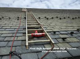 underlayment which is the best for my tile roof askaroofer