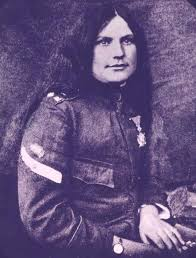Britains Most Decorated Soldier Ever by 798 Best Brave Women U0026 War Images On Pinterest History Army