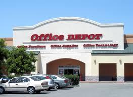 fice Depot