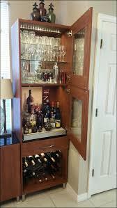 furniture magnificent liquor cabinet furniture ikea liquor