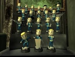 Fallout 3 The Velvet Curtain Puzzle by Steam Community Guide Treasure Hunter U0027s Guide To Fallout 3