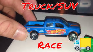Hot Wheels GM Race Results And Truck/SUV PIck 'Em - YouTube Mrn The Voice Of Nascar Radio Race Results Schedule Standings Snetterton 9th 10th September Brett Moffitt Wins Truck Race At Chicagoland 4searchcom Camping World Series Notes Penalty Hickory Motor Speedway Results Sports Hickyrerdcom Woods Superutes Round With Update Supercars Flipboard Talladega Timothy Peters Homestead November 16 2018 Racing News Jennerstown Complex Michiganresults Old Bastards League Crandon Intertional Offroad Raceway