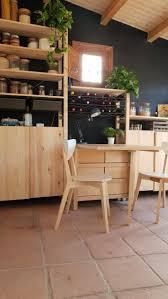 ivar hack kitchen ivar hack in 2020 ikea regal küche