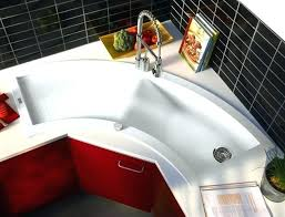 robinet cuisine lapeyre evier design cuisine luminaire suspendu cuisine luminaire suspendu