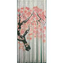 Bamboo Beaded Door Curtains by Bamboo Beaded Door Curtain Bamboo Beaded Door Curtain Suppliers
