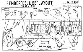 Fender Bassman Cabinet Plans by Fender Tweed Deluxe 5e3 Clone Build Based On Tad Tweed Deluxe Kit