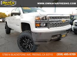 Used 2015 Chevrolet Silverado 1500 LT In Fresno Enterprise Car Sales Certified Used Cars Trucks Suvs For Sale Junkyard Rescue Saving A 1950 Gmc Truck Roadkill Ep 31 Youtube Clawson Center Dealership Fresno California Kenworth In Ca For On Buyllsearch 2015 Kenworth T680 Tandem Axle Sleeper For Sale 10629 Peterbilt 579 10342 Bulldog Catering Food Roaming Hunger 2018 Ford F150 Xl In Lithia West Coast Tires Auto Provides Premium Auto Services And City New 2014 Intertional Prostar 8810 Western Motors