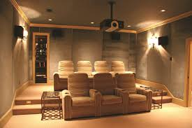 3d Home Theater Design 8 | Best Home Theater Systems | Home ... Emejing Home Theater Design Tips Images Interior Ideas Home_theater_design_plans2jpg Pictures Options Hgtv Cinema 79 Best Media Mini Theater Design Ideas Youtube Theatre 25 On Best Home Room 2017 Group Beautiful In The News Collection Of System From Cedia Download Dallas Mojmalnewscom 78 Modern Homecm Intended For