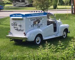 100 1952 Chevy Panel Truck Streedrod Instagram Photos And Videos Redsgramcom