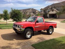 Craigslist Used Pickup Trucks For Sale By Owner | Top Car Designs ... Craigslist Alburque Cars And Trucks Used Pickup For Sale Unique 306 Best 44 Port Arthur Texas Under 2000 Help Look Ladder Racks For Universal Rack Is This A Truck Scam The Fast Lane Sedona Arizona Ford F150 2011 Six Door 4x4 Mini Wwwtopsimagescom Tow Rollback Khosh By Owner Top Car Designs St Louis Vans Lowest By