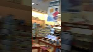 Hey First Time In A Barnes & Noble Downtown Wilkes-Barre No Wi-Fi ... Planet Fitness Coming To Columbia Mall Wnepcom Barnes Noble At Longwood Home Facebook The Lu Lac Political Letter Lulac Edition 2632 April 8th 2014 About Me William Kelley Wiiamkelley01 Twitter Christiana Newark Delaware Schindler Crossing Smithfield Ws Development Author David Yonki June 2006 Shoppes Blackstone Valley Location 39 Public Square Wilkesbarre Pa
