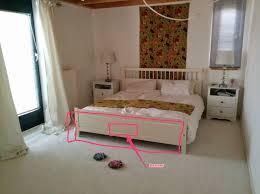 kaufberatung schlafzimmer kaufberatung beamer