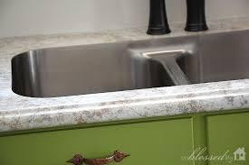 Karran Undermount Sink Uk by Beautiful Laminate Countertop With Undermount Sink
