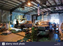 Truck Mechanic Usa Stock Photos & Truck Mechanic Usa Stock Images ... Joeys Truck Repair Inc Charlotte Nc North Carolina Custom Lifted Dually Pickup Trucks In Lewisville Tx Semi Tesla Volvo Kay Dee Designs Usa Fiber Reactive Towel Kitchen Table Night Stock Photos Images Alamy Bears Plow 412 9 Reviews Automotive Roadster Shop Kruzin Usa Mechanic Body And Paint Shops Arizona Auto Safety House Zwickau Decent Rambler Automobile Kenosha Cargo Truck Shop