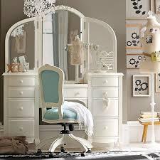 Elegant Bedroom Ideas Vanity Teenage Girls Rooms Furniture Image Id 23256