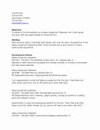 Cover Letter For Forklift Operator – Heavy Equipment Resume Heavy ... Machine Operator Skills Resume Awesome Heavy Equipment 1011 Warehouse Machine Operator Resume Malleckdesigncom Outline Structure For Literary Analysis Essaypdf Equipment Entry Level Forklift Cover Letter Fresh Army Samples Vesochieuxo Driver Job Forklift Sample Download Best Machiner Example 910 Heavy Samples Juliasrestaurantnjcom Mail 16 Description 10 How To Write A Career Change Proposal Assistant Ll Process Luxury
