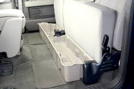 DU-HA 20071 Underseat Storage Gun Case F-150 Supercab 2009-2014 ... Truck Under Seat Storage Diy Youtube Bestop Locking Under Seat Storage Box In Textured Black For 0710 2012 Gmc Sierra 1500 Bed Autopartswaycom Esp Accsories Labor Day Sale Tundratalknet Toyota Fathers Ttora Forum Lvadosierracom How To Build A Box Duha 20071 Underseat Gun Case F150 Supercab 092014 Safe And Safes Bunker Storagegun Safe Ford Community Of Tool Boxs B High Capacity Contractor Single Boxes At Logic 11 Yamaha Rhino Forumsnet