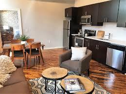 100 Loft Style Apartment Hagert S