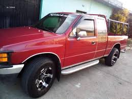 Used Car | Isuzu Pickup El Salvador 1988 | Pick Up Isuzu 1990 Isuzu Pickup Overview Cargurus Says New Arctic Trucks At35 Can Go Anywhere Do Anything 2019 D Max Fury Limited Edition Available For Pre Order In The 2007 Rodeo Denver 4x4 Pickup Truck Stock Photo 943906 Alamy News And Reviews Top Speed Dmax Perfect To Make Your 1991 Item Dd9561 Sold February 7 Veh Chiang Mai Thailand November 28 2017 Private Old Truck Bloodydecks Information And Photos Momentcar Transforms Chevrolet Colorado Into Race Build Page 4
