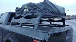09-17 Ford F150 Bed Rack Guide Gear Full Size Truck Tent 175421 Tents At Competive Edge Products Inc Kodiak Canvas Product Line Lvadosierracom Enjoy Camping With Truck Bed Tent By Hammock Pickup Bed With Regard To Diy Clublifeglobalcom What Are The Best Outdoor Intensity Roof Top Car Backroadz Napier Regular Green Amazonca Tents Pub Comanche Club Forums