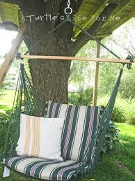 Luxury Swings For Trees In Backyard | Architecture-Nice Outdoor Play With Wooden Climbing Frames Forts Swings For Trees In Backyard Backyard Swings For Great Times Chads Workshop Swing Between 2 27 Stunning Pallet Fniture Ideas Youll Love Beautiful Courtyard Garden Swing Love The Circular Stone Landscaping Playful Kids Tree Garden Best 25 Small Sets Ideas On Pinterest Outdoor Luxury Trees In Architecturenice Round Shaped And Yellow Color Used One Rope Haing On Make A Fun Ground Sprinkler Out Of Pvc Pipes A Creative Summer