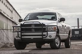 100 Most Fuel Efficient Trucks 2013 Why The Hell Did I Buy A Ram With 281000 Miles