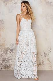 this is a true summer dream the elektra maxi dress by two sisters