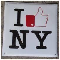 objet deco new york achat objet deco new york pas cher rue du