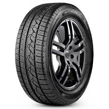 Kal Tire | Sport Truck Tires Yokohama Truck Tires For Sale Wheels Gallery Pinterest 11r225 For Cheap Archives Traction News Waystelongmarch Ming Tire Off Road 225 Semi Heavy Tyre Weights 900r20 Beautiful Trucks 7th And Pattison Nitto Terra Grappler P30535r24 112s 305 35 24 3053524 Products China Duty Tbr Radial 1200 Top 5 Musthave Offroad The Street The Tireseasy Blog Dot Ece Samrtway Whosale 295 See All Armstrong
