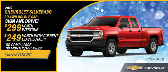 100 Chevrolet Truck Lease Serpentini Tallmadge Your Cuyahoga Falls New And Used