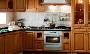 cuisine design tunisie design prix cuisine meublatex tunisie rouen 47 prix rouen