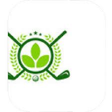 100 Eco Golf Designs Mein Mousepad Design Mousepad Selbst Designen