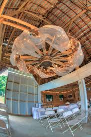 61 Best Barn Wedding Images On Pinterest | Barns For Weddings ... Kathleen Loomis Archives Quilt National Artists Indoor And Soft Play Areas In Wyboston Day Out With The Kids 36 Best Beautiful Barns Images On Pinterest Barn Weddings Its 5 Oclock Somewhere Roads Kingdoms Best 25 Swings Ideas Porch Swing Swings Cambridge 61 Wedding For Fenstanton Farm Entrance Driveway Californias Theme Park Amusement Knotts Berry Case Study Bury Lane Royston Brick Company