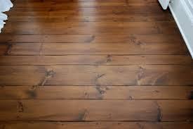 Nice Pine Wood Flooring Planks Wooden Akioz